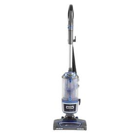 Shark NV600UK Lift-Away Vacuum