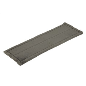 Microfibre Grey Large Mop Refill
