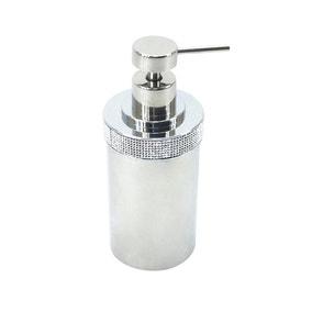 Diamante Lotion Dispenser