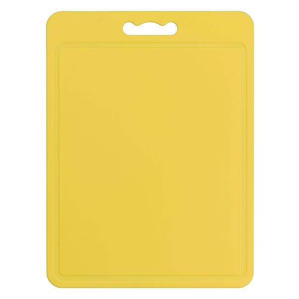 Yellow Chopping Board Yellow