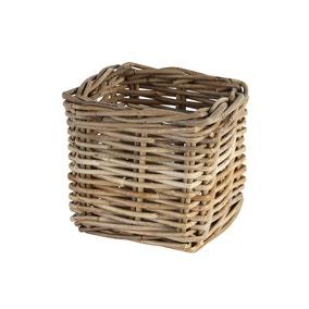 Dorma Kubu Basket