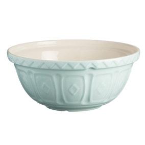 Mason Cash Powder Blue Bowl