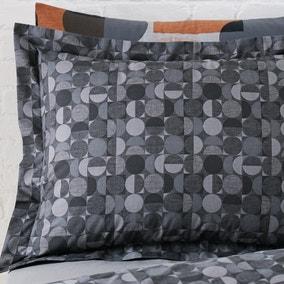Elements Oscar Oxford Pillowcase