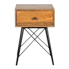 Finchley Nightstand