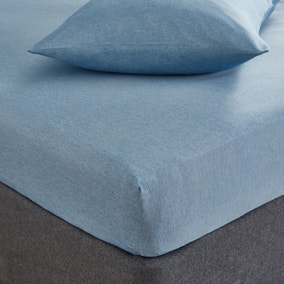 Fogarty Soft Touch Fitted Sheet