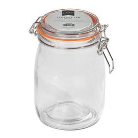 Lever Arm 950ml Jar
