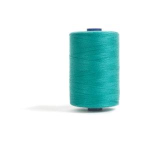 Sewing and Overlocking Jade 1000m Thread