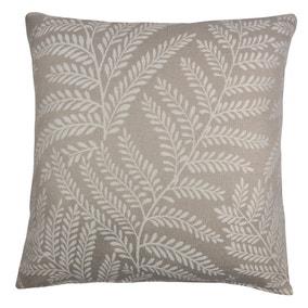 Alderly Natural Cushion