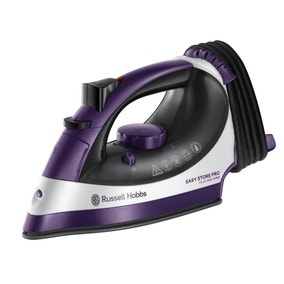 Russell Hobbs Easy Store Pro Plug And Wind Iron