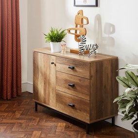 Fulton Small Sideboard