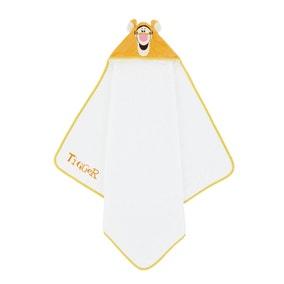 Disney Tigger Cuddle Robe