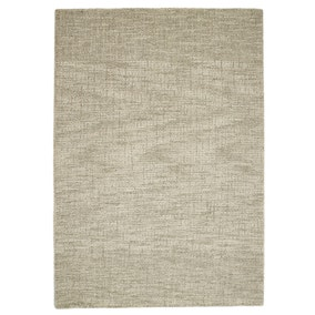 Country Tweed Rug