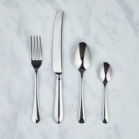 Arthur Price Tempo 16 Piece Cutlery Set
