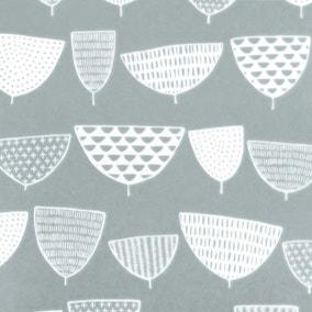 MissPrint Allsorts Nordic Fabric