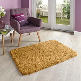 Marvel Shaggy Washable Rug