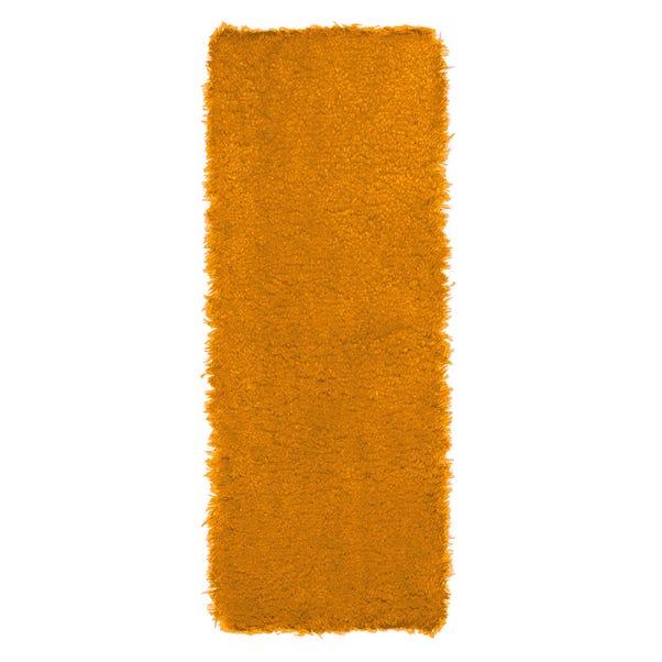 OXO Saffron Butterfly Mop Refill Orange