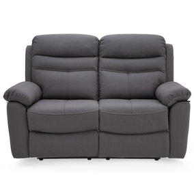 Conway Reclining 2 Seater Sofa