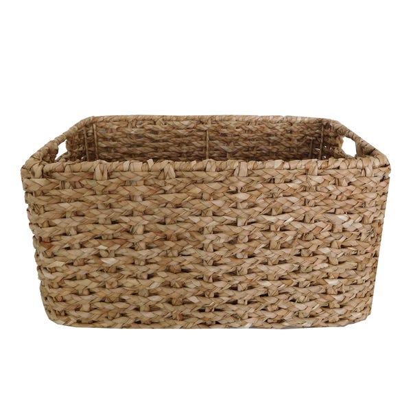 Rush Basket  undefined