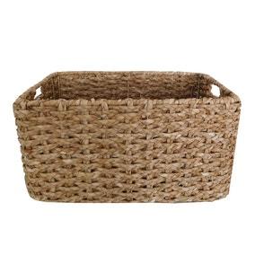 Rush Basket