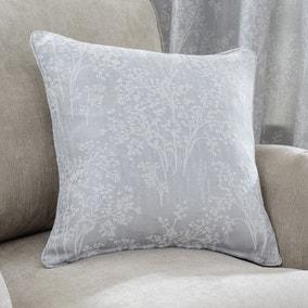 Adrianna Seafoam Cushion