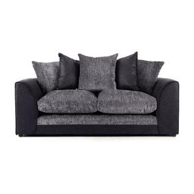 Denver 3 Seater Sofa