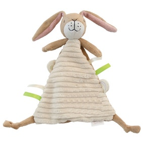 Guess How Much I Love You Little Nutbrown Hare Comforter