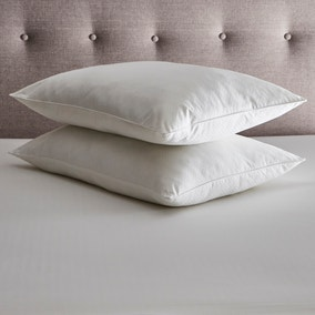 Fogarty Soft Indulgence Pillow Pair