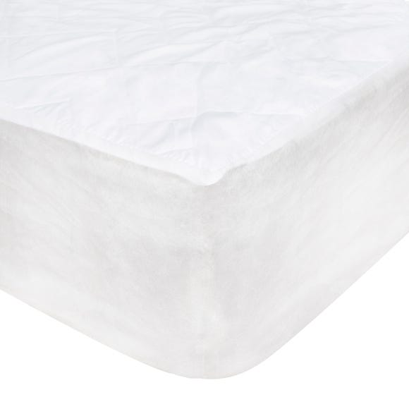 Supersoft Mattress Protector  undefined