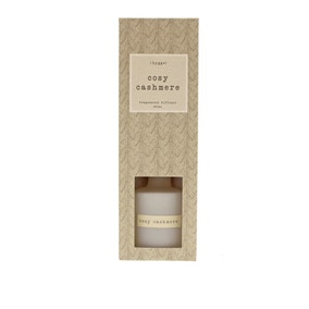 Hygge Cosy Cashmere 200ml Reed Diffuser