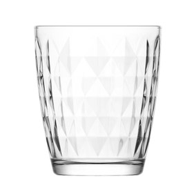 Artemis Tumbler Glass