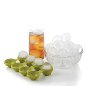 Joie Silicone Ice Ball Tray