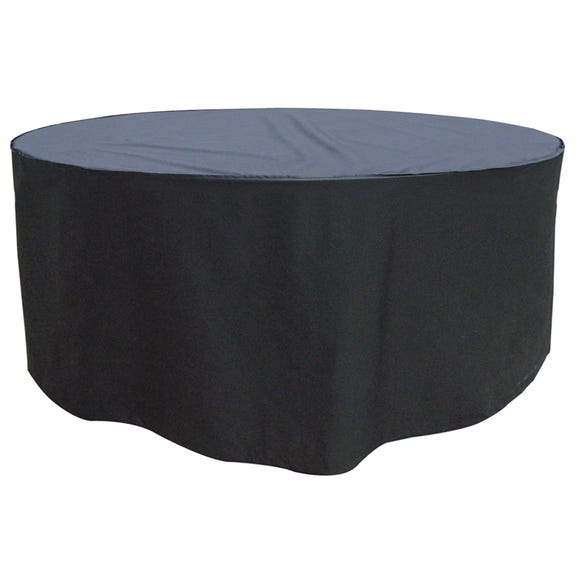 Garland 6 and 8 Seater Round Furniture Set Cover