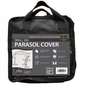 Garland Small Sail Parasol Cover