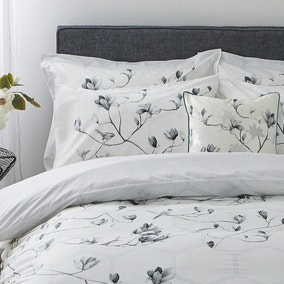 Emma Willis Kyoto Oxford Pillowcase