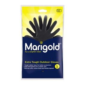 Marigold Large Outdoor Gloves