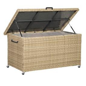 Wentworth Outdoor Storage Box