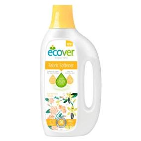 Ecover Gardenia Fabric Softener