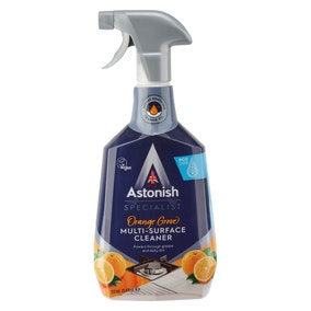 Astonish Specialist Multi-Surface Cleaner