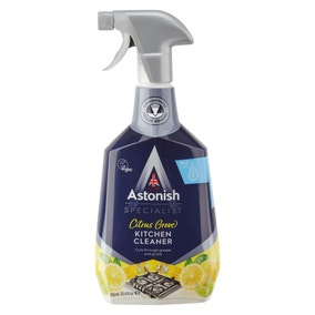 Astonish Premium Edition Kitchen Cleaner