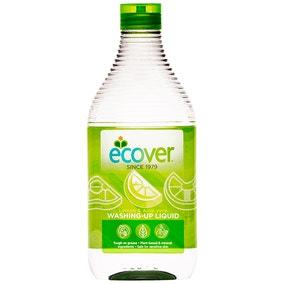 Ecover 950ml Lemon & Aloe Washing Up Liquid