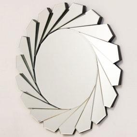 Surrey Wall Mirror