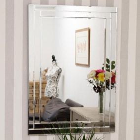 Kendal Wall Mirror