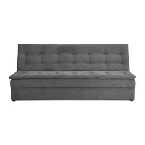 Carly Pillow Top Sofa Bed