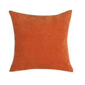 Velour Cushion