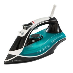 Russell Hobbs 23260 Supreme Steam Iron