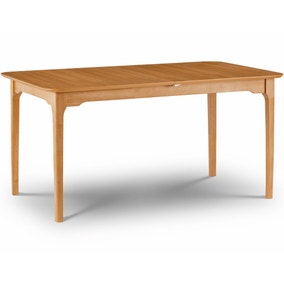 Ibsen Extendable Dining Table