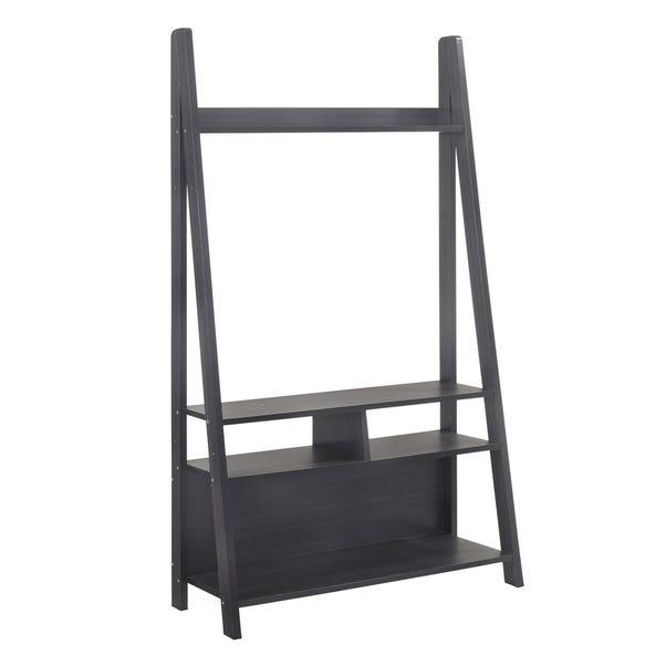 Tiva Ladder TV Unit