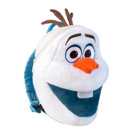 LittleLife Disney Olaf Toddler Backpack