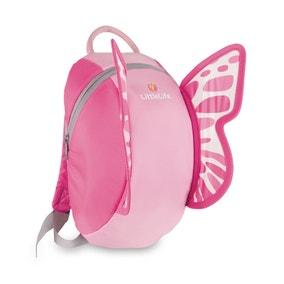 LittleLife Butterfly Kids Backpack