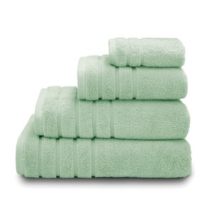 Soft Green Ultimate Towel